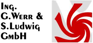 Werr und Ludwig